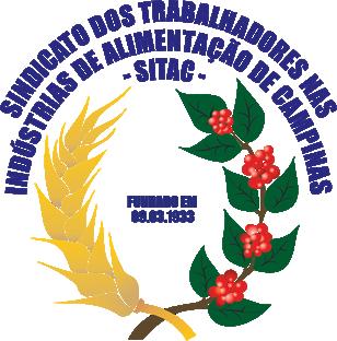 Sindicato dos Trabalhadores nas Indústrias da Alimentação de Campinas e Região | Sitac